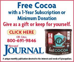 EJ_free_cocoa