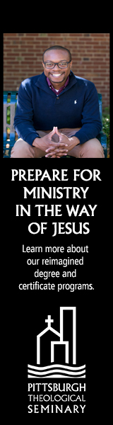 PTS prepare for ministry