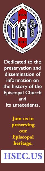 HSEC Episcopal Heritage