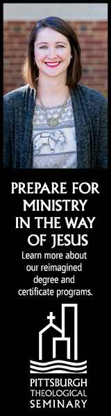 PTS Prepare for ministry June