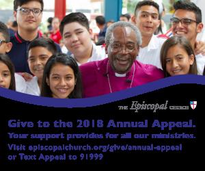 TEC Annual Appeal