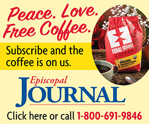 EJ Coffee offer