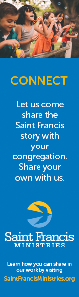 St Francis Connect